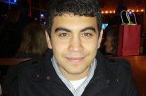 Christian Tuchez