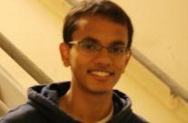 Siddhartha Banerjee