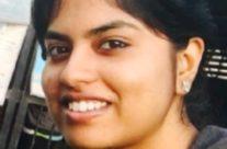 Preethi Sethumadhavan