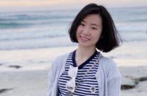 Qiaosi Wang