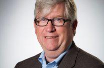 Keith McGreggor