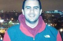 Mohamed Banani