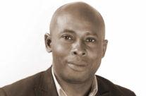 Osita Ukwuaba