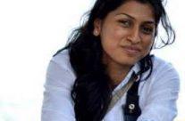 Prajakta Bhutada