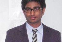 Raj Prateek Kosaraju