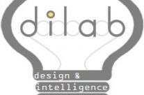 Intelligent Biologically Inspired Design