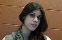 Evangelia Spilipoulou