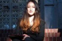 Helen Lu